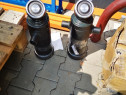 Cilindru basculare autoutilitare iveco daily ridica 10 tone