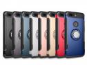 Husa OnePlus 5T Husa TPU+PC U04000372
