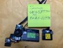Modul BN59-01174D, BN96-30218F