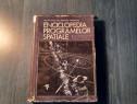 Enciclopedia programelor spatiale 1957 - 1977 D. Andreescu