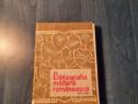 Bibliografia militara romaneasca vol. 2 1914-1944