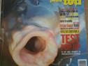 Revista Pescuitul pentru toti nr.3 aug/sept 2012