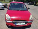 Daihatsu M1 1 (M100) Sirion 2001