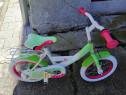 Bicicleta Copii Emily-14 inch.