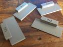 Sablon distantier pentru luft usi si sertare 2,3,4,5 mm