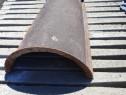 Matrita olan / forma de coama ,beton