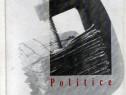 Politice de H.R. Patapievici