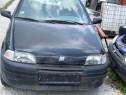 Dezmembrez Fiat Punto I 176 1.2i