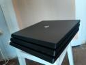 Consola PS 4 PRO 4 K 1 TB+1 Maneta