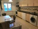 Apartament 2 camere decomandat 53mp Zorilor