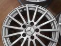 Jante 16 Mercedes C B A Class originale 5x112, 6,5J X16H2, E