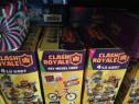 Pliculete Clash royale 3 4 5 seria 8 clash royale 8 5 4 3 ca