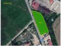 Teren constructie casa Paulesti 3600 mp
