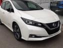 Nissan Leaf Tekna Special,full options,2019,in garantie