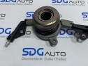 Rulment presiune Ambreaj Volkswagen Crafter 2.0 TDI 2012 - 2