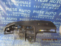 Plansa bord Audi A6 C6 2006; 4F0857067A