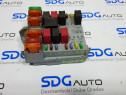 Tablou Sigurante Fiat Ducato 3.0 Euro 4 2006 - 2012 Cod 1349