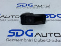Buton Ridicare Geam Pasager Volkswagen Transporter T5 2003 -