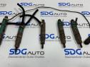 Set Injectoare Volkswagen LT 2.5TDI 109 Cp 2000 - 2006 Euro
