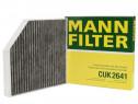 Filtru Polen Mann Filter CUK2641