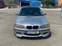 BMW 320 diesel 2000 full accept variante !!!