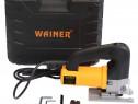 Ferastrau pendular WAINER JS3 900W