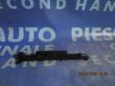 Suport bara BMW E65; 7275841 (fata)