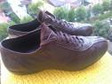 Pantofi, sport Hugo Boss, mar 42 (27 cm)