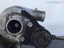 Turbina Turbo Peugeot Boxer 2.2HDI 2007 - 2012