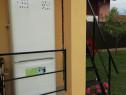 Combina frigorifica îndesit H 185