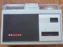Magnetofon Philips Vintage EL 3586/22 Audio Tape Recorder