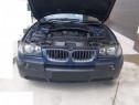 Piese bmw e83 2000 diesel an 2005 manuala 4x4 euro 3 / 4