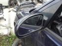 Oglinda Ford Focus 1998-2004 oglinzi stanga drepta Focus 1 d