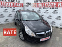 Opel Corsa 2009-AUTOMATA-Benzina-Posibilitate RATE-