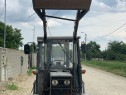 Tractor  Utb 302 dtce 4x4