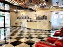Hotel nou in Baile Felix, Bihor SV003