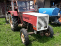 Tractor Steyr 40