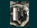 Compresor perne aer Bmw X5 e53 dezmembrez piese dezmembrari