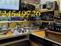 Reparatii sisteme multimedia BMW seriile F, Logic 7,CIC,Etc.