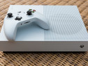 Xbox One S 4K / 1 controller / 1TB / FIFA 19 - Impecabil