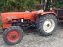 Tractor U 445 DT