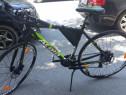 Bicicleta Altala