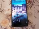 Huawei p9 porsche design,cutie, accesorii, card vip, complet