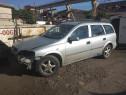 Dezmembrez Opel Astra G Caravan 1.6 8v Euro4