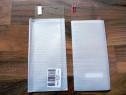 Folie Sony Xperia XA1 Ultra
