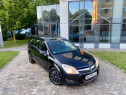 Opel Astra Facelift 2007 - Euro 4 - 1.7 Diesel 101 Cai