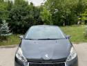 Peugeot 208 - Euro 5 - 2013