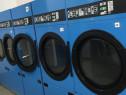 Uscator textile Nyborg/Electrolux / GAZ