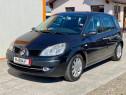 Renault Megane Scenic 1,9 euro4, 6+1 2007