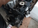 Motor Audi 2.0 tdi cod CAGA